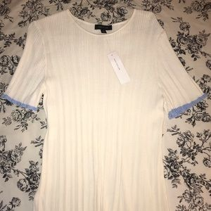 Brand New Ann Taylor Top